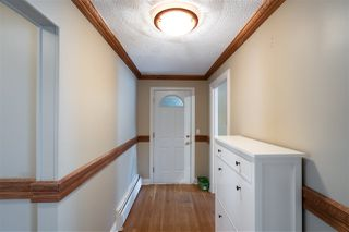 """Photo 19: 822 WESTVIEW Crescent in North Vancouver: Upper Lonsdale Condo for sale in """"CYPRESS GARDENS"""" : MLS®# R2474206"""