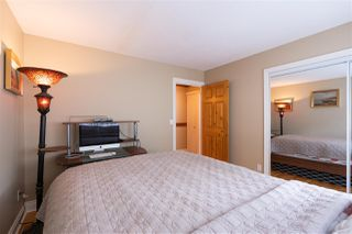 """Photo 7: 822 WESTVIEW Crescent in North Vancouver: Upper Lonsdale Condo for sale in """"CYPRESS GARDENS"""" : MLS®# R2474206"""