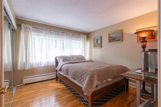 """Photo 6: 822 WESTVIEW Crescent in North Vancouver: Upper Lonsdale Condo for sale in """"CYPRESS GARDENS"""" : MLS®# R2474206"""