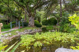 """Photo 31: 822 WESTVIEW Crescent in North Vancouver: Upper Lonsdale Condo for sale in """"CYPRESS GARDENS"""" : MLS®# R2474206"""