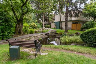 """Photo 32: 822 WESTVIEW Crescent in North Vancouver: Upper Lonsdale Condo for sale in """"CYPRESS GARDENS"""" : MLS®# R2474206"""