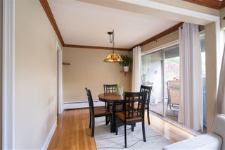 """Photo 14: 822 WESTVIEW Crescent in North Vancouver: Upper Lonsdale Condo for sale in """"CYPRESS GARDENS"""" : MLS®# R2474206"""