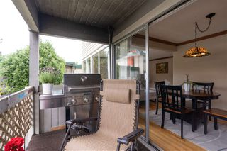 """Photo 17: 822 WESTVIEW Crescent in North Vancouver: Upper Lonsdale Condo for sale in """"CYPRESS GARDENS"""" : MLS®# R2474206"""