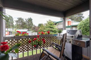 """Photo 16: 822 WESTVIEW Crescent in North Vancouver: Upper Lonsdale Condo for sale in """"CYPRESS GARDENS"""" : MLS®# R2474206"""