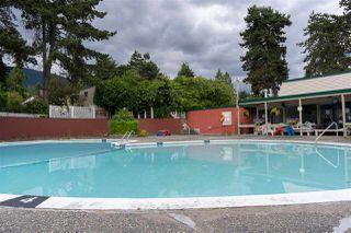 """Photo 24: 822 WESTVIEW Crescent in North Vancouver: Upper Lonsdale Condo for sale in """"CYPRESS GARDENS"""" : MLS®# R2474206"""