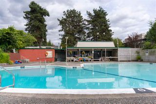 """Photo 2: 822 WESTVIEW Crescent in North Vancouver: Upper Lonsdale Condo for sale in """"CYPRESS GARDENS"""" : MLS®# R2474206"""
