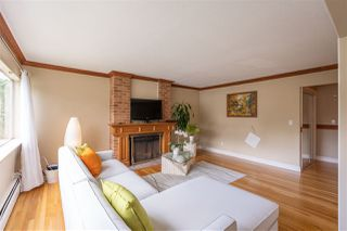 """Photo 15: 822 WESTVIEW Crescent in North Vancouver: Upper Lonsdale Condo for sale in """"CYPRESS GARDENS"""" : MLS®# R2474206"""