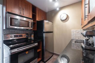 """Photo 10: 822 WESTVIEW Crescent in North Vancouver: Upper Lonsdale Condo for sale in """"CYPRESS GARDENS"""" : MLS®# R2474206"""