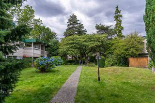"""Photo 29: 822 WESTVIEW Crescent in North Vancouver: Upper Lonsdale Condo for sale in """"CYPRESS GARDENS"""" : MLS®# R2474206"""