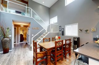 Photo 12: 11435 67 Street in Edmonton: Zone 09 House for sale : MLS®# E4207813