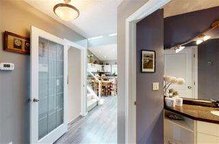 Photo 21: 11435 67 Street in Edmonton: Zone 09 House for sale : MLS®# E4207813