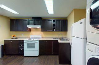 Photo 34: 11435 67 Street in Edmonton: Zone 09 House for sale : MLS®# E4207813