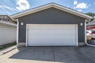 Photo 45: 11435 67 Street in Edmonton: Zone 09 House for sale : MLS®# E4207813