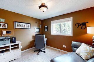 Photo 23: 11435 67 Street in Edmonton: Zone 09 House for sale : MLS®# E4207813