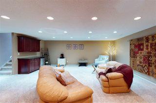 Photo 38: 11435 67 Street in Edmonton: Zone 09 House for sale : MLS®# E4207813