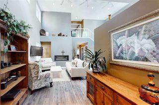 Photo 4: 11435 67 Street in Edmonton: Zone 09 House for sale : MLS®# E4207813