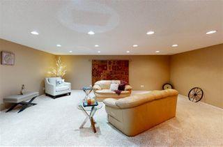 Photo 37: 11435 67 Street in Edmonton: Zone 09 House for sale : MLS®# E4207813