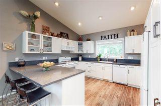 Photo 9: 11435 67 Street in Edmonton: Zone 09 House for sale : MLS®# E4207813