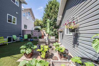Photo 44: 11435 67 Street in Edmonton: Zone 09 House for sale : MLS®# E4207813