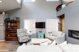Photo 5: 11435 67 Street in Edmonton: Zone 09 House for sale : MLS®# E4207813
