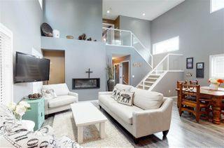 Photo 6: 11435 67 Street in Edmonton: Zone 09 House for sale : MLS®# E4207813