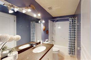 Photo 22: 11435 67 Street in Edmonton: Zone 09 House for sale : MLS®# E4207813