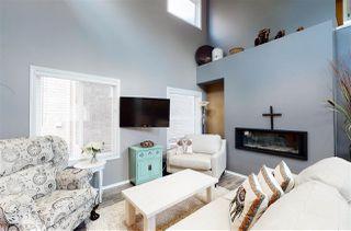 Photo 7: 11435 67 Street in Edmonton: Zone 09 House for sale : MLS®# E4207813