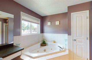 Photo 32: 11435 67 Street in Edmonton: Zone 09 House for sale : MLS®# E4207813