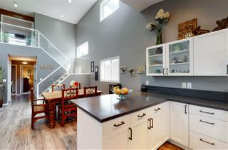 Photo 11: 11435 67 Street in Edmonton: Zone 09 House for sale : MLS®# E4207813