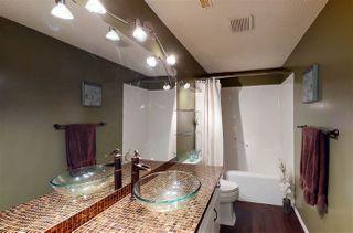Photo 39: 11435 67 Street in Edmonton: Zone 09 House for sale : MLS®# E4207813