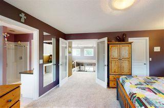 Photo 27: 11435 67 Street in Edmonton: Zone 09 House for sale : MLS®# E4207813