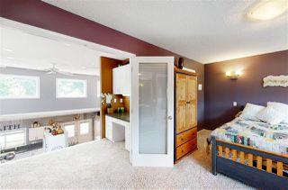 Photo 28: 11435 67 Street in Edmonton: Zone 09 House for sale : MLS®# E4207813