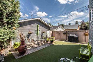 Photo 43: 11435 67 Street in Edmonton: Zone 09 House for sale : MLS®# E4207813