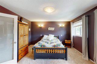 Photo 30: 11435 67 Street in Edmonton: Zone 09 House for sale : MLS®# E4207813