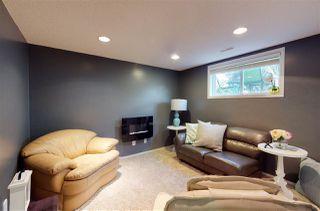 Photo 40: 11435 67 Street in Edmonton: Zone 09 House for sale : MLS®# E4207813