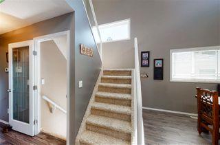 Photo 25: 11435 67 Street in Edmonton: Zone 09 House for sale : MLS®# E4207813