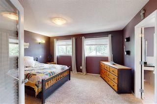 Photo 29: 11435 67 Street in Edmonton: Zone 09 House for sale : MLS®# E4207813