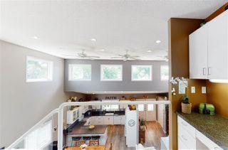 Photo 26: 11435 67 Street in Edmonton: Zone 09 House for sale : MLS®# E4207813