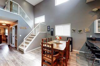 Photo 14: 11435 67 Street in Edmonton: Zone 09 House for sale : MLS®# E4207813