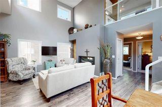 Photo 15: 11435 67 Street in Edmonton: Zone 09 House for sale : MLS®# E4207813