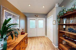 Photo 3: 11435 67 Street in Edmonton: Zone 09 House for sale : MLS®# E4207813