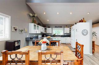 Photo 16: 11435 67 Street in Edmonton: Zone 09 House for sale : MLS®# E4207813