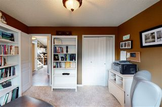 Photo 24: 11435 67 Street in Edmonton: Zone 09 House for sale : MLS®# E4207813