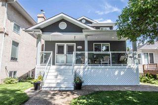 Photo 2: 11435 67 Street in Edmonton: Zone 09 House for sale : MLS®# E4207813