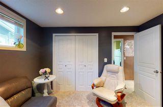 Photo 41: 11435 67 Street in Edmonton: Zone 09 House for sale : MLS®# E4207813