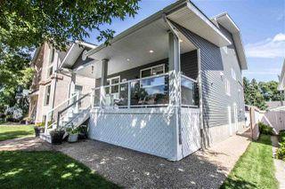 Photo 46: 11435 67 Street in Edmonton: Zone 09 House for sale : MLS®# E4207813