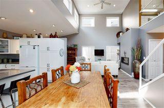 Photo 18: 11435 67 Street in Edmonton: Zone 09 House for sale : MLS®# E4207813