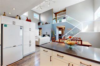 Photo 10: 11435 67 Street in Edmonton: Zone 09 House for sale : MLS®# E4207813