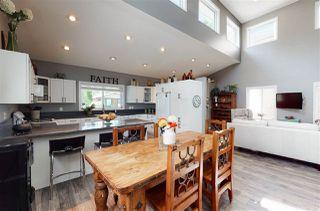 Photo 17: 11435 67 Street in Edmonton: Zone 09 House for sale : MLS®# E4207813