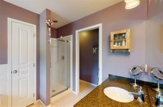 Photo 33: 11435 67 Street in Edmonton: Zone 09 House for sale : MLS®# E4207813